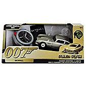 James Bond 007 MI6 R/C Aston Martin DB5 Skyfall