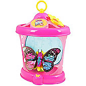 Little Live Pets Flutter Wings Butterflies - Rare Wings