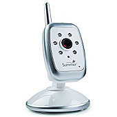 Summer Infant Extra Camera for Wide View Digital Video Monitor
