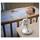 Summer Infant Extra Camera for Baby Monitor Wide View