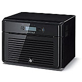 Buffalo TS4800D-EU TeraStation 4800 8 Bay Desktop NAS Enclosure