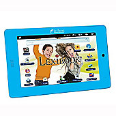 Lexibook Tablet Master