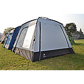 OLPRO Cubo Campervan Awning