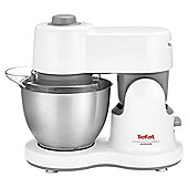 Tefal Compact Kitchen Machine