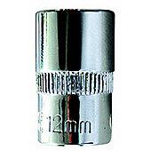 """Stag Super Lock Socket 3/8"""" D 12mm"""