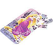 Disney Rapunzel Foam Puzzle