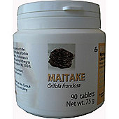 Mycology Research Laboratories Maitake-MRL 500mg Tablets 90 Tablets