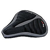 Velo Lite Tech Air-Cool Gel Seat Cover Comfort