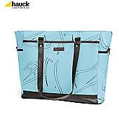 Hauck Sammy Changing Bag, Blue