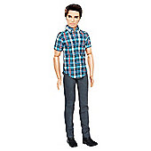 Barbie Ken Doll Ryan