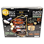 HEXBUG Gid Elevation