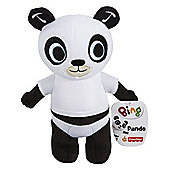 Bing Pando Plush Toy