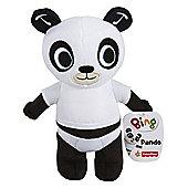 Bing Pando Plush Toy