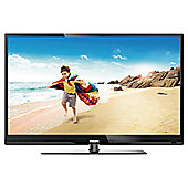 Philips 46PFL3807T 46 Inch Smart WiFi Ready Full HD 1080p LED TV With Freeview HD