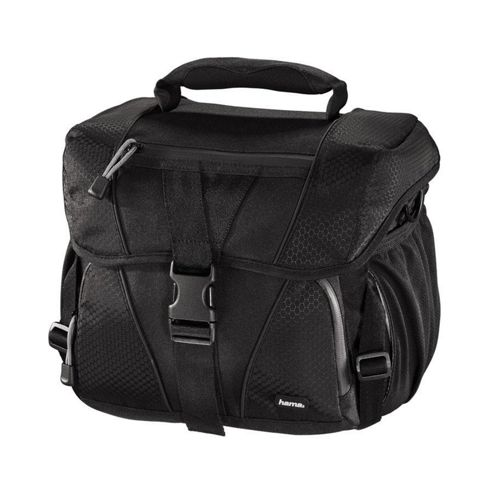 Hama Camera Bag Rexton 150 - Black