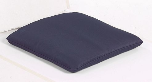 Glencrest Seatex CC Armchair Cushion - Navy