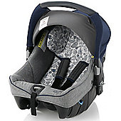 Jane Strata Car Seat (Blue Moon)