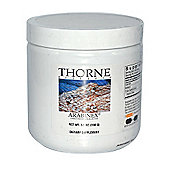 Thorne Research Arabinex Arabinogalactans 100g powder