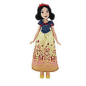 Disney Princess Snow White Fashion Doll