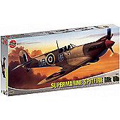 Supermarine Spitfire Mk Vb (A12005) 1:24