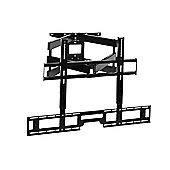 Flexson PBCM1021 Cantilever 37Inch-55Inch, VESAs 600x400, Sonos Playbar Mount