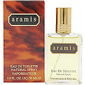 Aramis Eau de Toilette (EDT) 30ml Spray For Men