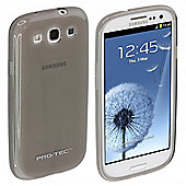 Samsung Galaxy S3 Glacier TPU