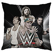 WWE Square Cushion