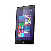 Linx 8 8 inch Tablet with Quad Core Processor, 1GB RAM and 32GB Capacity