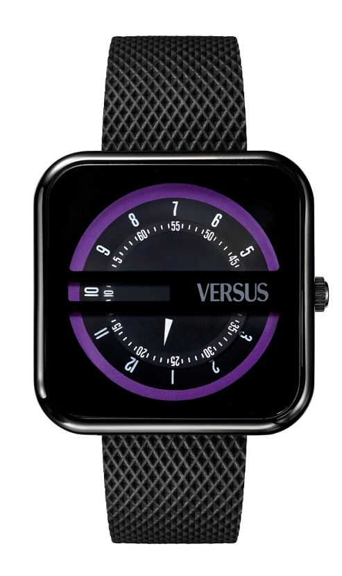 Versus Kyoto Mens Fashion Watch - SGH010013