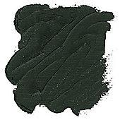 W&N - Aoc 37ml Ivory Black