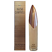 Naomi Campbell F Edt Spr 50Ml