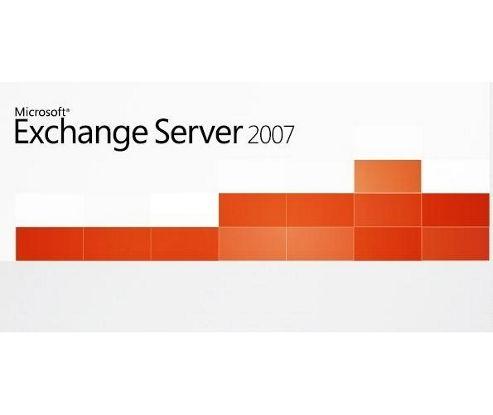 Microsoft Exchange Server Enterprise Edition - Software Assurance