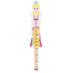 Bigjigs Toys BJ599 Height Chart (Fairy)
