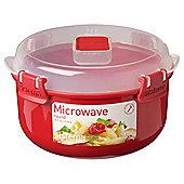 Sistema Microwave 915ml Bowl