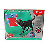 Rosewood Pet Products Agility Dog Flyball