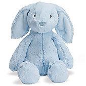 Lovlies Bailey Bunny Blue Medium