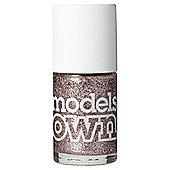 Models Own Nail Polish - Pink Fizz