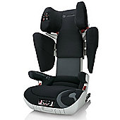 Concord Transformer XT Car Seat (Phantom Black)