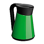 Prestige Daytona Kettle in Green