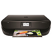 HP Envy 4522 All-in-One Printer - HP Instant Ink ready with 4 months FREE trial