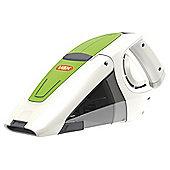 Vax H86-GA-C Gator Handheld Vacuum