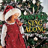Christmas Sing Along (Reflections)
