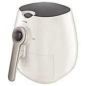 Philips Air Fryer, HD9220/50 - White