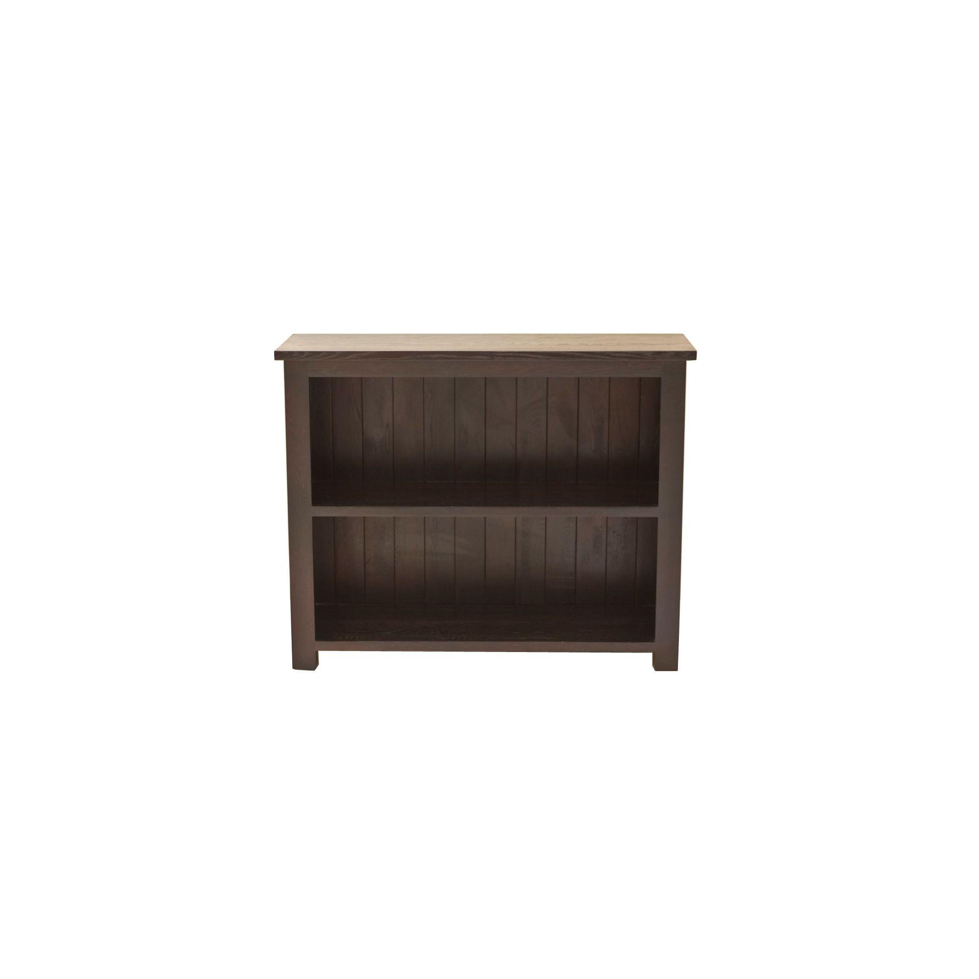 Baumhaus Kudos Low Bookcase at Tesco Direct