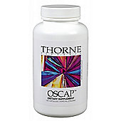 Thorne Research Oscap 120 Veg Capsules