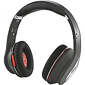 Urban Revolt 19708 Fenix Wireless Headphone Rechargeable Headset