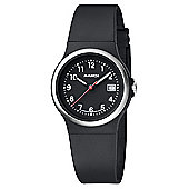 M-Watch Swiss Made Maxi Ladies Date Display Watch - A629MID.22020AA