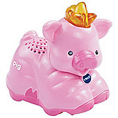 Vtech Baby Toot Toot Animals Pig