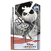 Infinity Jack Skellington Figure